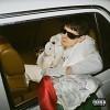 cashanova-bulhar-628784.jpg