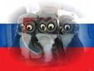 the-owls-544315.jpg