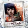 soundtrack-life-is-strange-545333.jpg