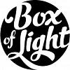 box-of-light-571418.jpg