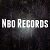nbo-records-546215.jpg