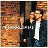 the-proclaimers-547903.jpg