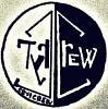 crytcrew-549008.jpg