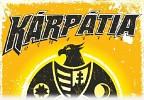 karpatia-550368.jpg
