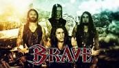 brave-551776.jpg