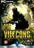 vietcong-soundtrack-552070.jpg