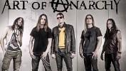 art-of-anarchy-552294.jpg
