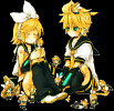 rin-kagamine-607194.png
