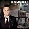 nikolas-baier-553746.jpg