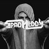 spag-heddy-554243.jpg