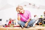 kangnam-556108.jpg