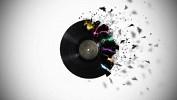 smotra-rus-music-556414.jpg
