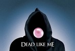 soundtrack-mrtvi-jako-ja-557810.jpg