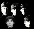 the-beatles-david-novotny-560173.jpg