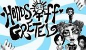 hands-off-gretel-561069.jpg