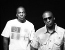 the-clipse-561693.jpg