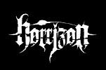 horrizon-561770.jpg