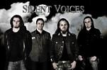 silent-voices-562226.jpg