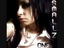smallz-one-563226.jpg