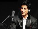 shahrukh-khan-564790.jpeg