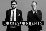 the-correspondents-565033.jpg