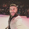 adam-saleh-583873.jpg