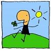 loukari-566570.jpg