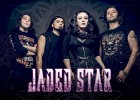 jaded-star-566666.jpg