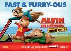 soundtrack-alvin-a-chipmunkove-ciperna-jizda-569033.jpg