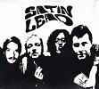 satin-lead-566915.jpg