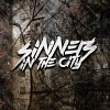 sinners-in-the-city-567629.jpg