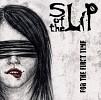 slip-of-the-lip-567714.jpg