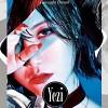 yezi-569644.jpg