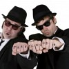 the-blues-brothers-570372.jpg