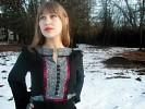 joanna-newsom-569795.jpg
