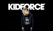 kidforce-616766.jpg
