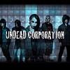 undead-corporation-572183.jpg
