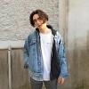brokachu-571026.jpg