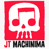 jt-machinima-571260.jpg