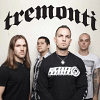 tremonti-571261.png