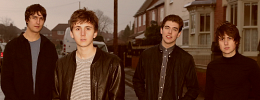 the-sherlocks-571902.png