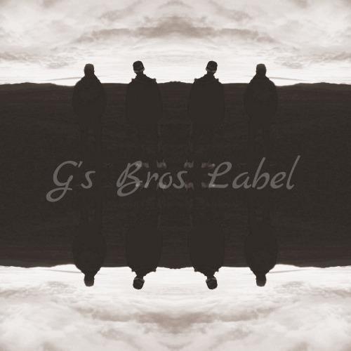 Oficiální znak G's Bros
