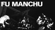 fu-manchu-574566.jpg