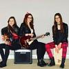 sasanki-band-574785.jpg