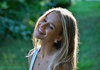belicova-laura-575829.jpg