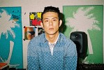 beenzino-576647.jpg