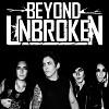 beyond-unbroken-576806.jpg