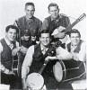 highwaymen-the-folk-band-577124.jpg