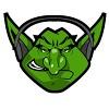 goblins-from-mars-577314.jpeg