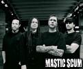 mastic-scum-577547.jpg